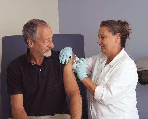 ה-FDA אישר את הטיפול בקומבינציה YERVOY ו-OPDIVO – לחולים במלנומה גרורתית