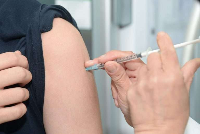 טיפול אימונותרפי (חיסוני) במלנומה