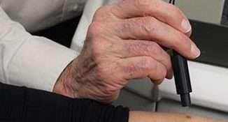 טכנולוגיה אופטית חדישה שיכולה להבחין בין סוגי סרטן עור